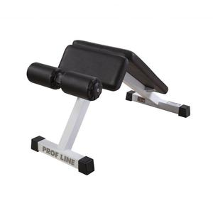 Abdominal Bench Inter Atletika ST310