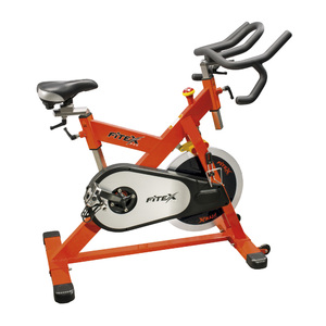 Spinning Bike Inter Atletika SB301М