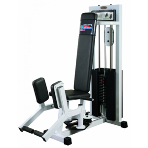 Abductor Machine Inter Atletika ST114