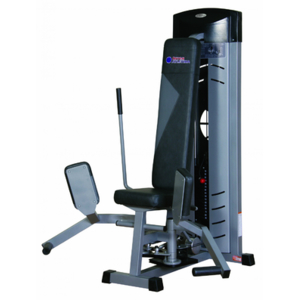 Adductor Machine Inter Atletika BT115