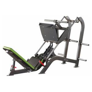 Angled Leg Press 45' Inter Atletika XR202