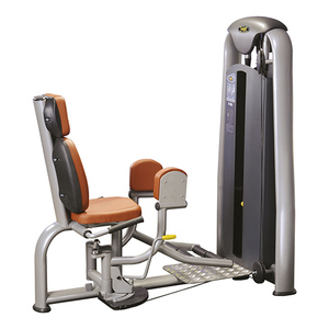 Abductor Machine Inter Atletika N108