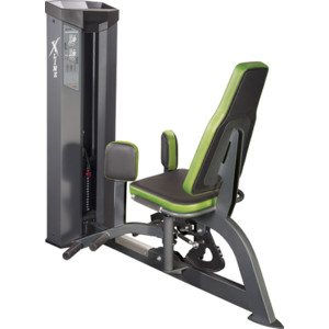 Adductor Machine Inter Atletika XR115