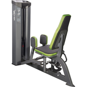 Abductor Machine Inter Atletika XR114