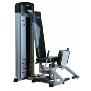 Abductor Machine Inter Atletika BT114