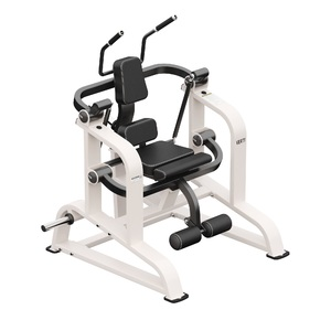 Abdominal machine Inter Atletika V223