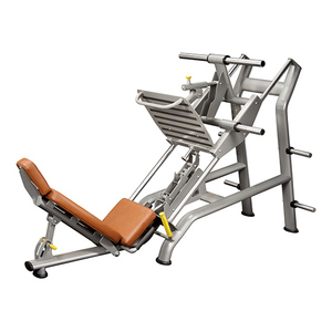 Angled Leg Press 45' Inter Atletika N214
