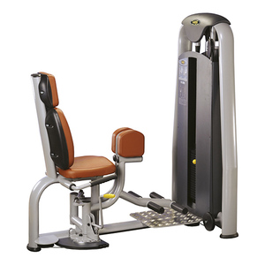 Adductor Machine Inter Atletika N109