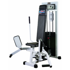 Adductor Machine Inter Atletika ST115