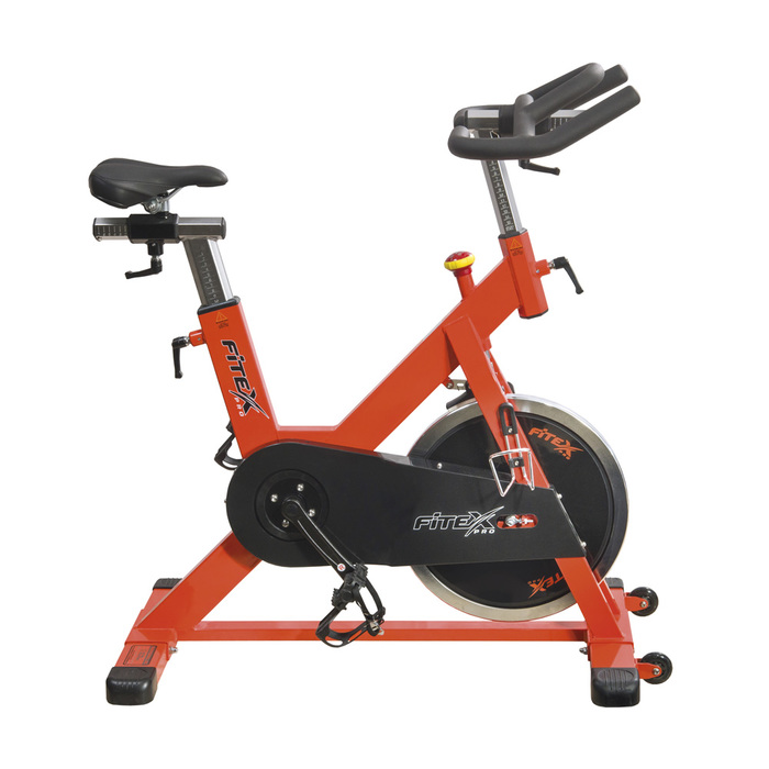 Spinning Bike Inter Atletika SB101